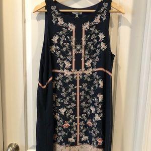 Max Studios Dress